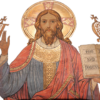 Il Papa all'Angelus: fidiamoci della parola di Cristo
