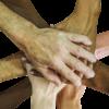 Da Santa Sede e Onu appello ad una solidarietà umana e fraterna