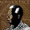 18 luglio, una Giornata sulle orme di Nelson Mandela