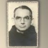 Sarà Beato padre Spessotto, martire in Salvador come Romero